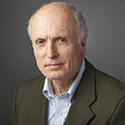 Cristián Cox (1)
