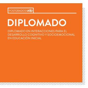 folleto_diplomado