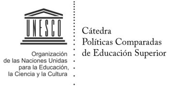 logo_catedra