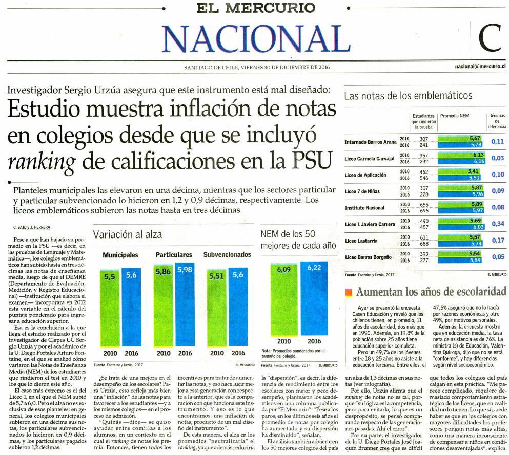 inflacion_notas