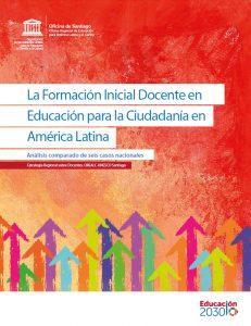 informe_espanol