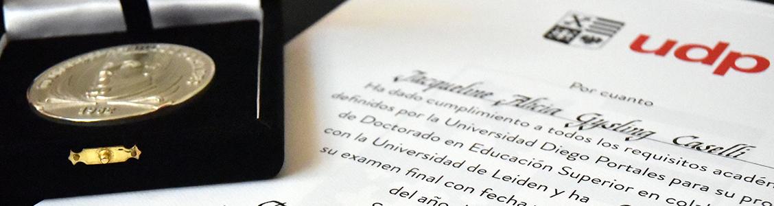 banner_tesis