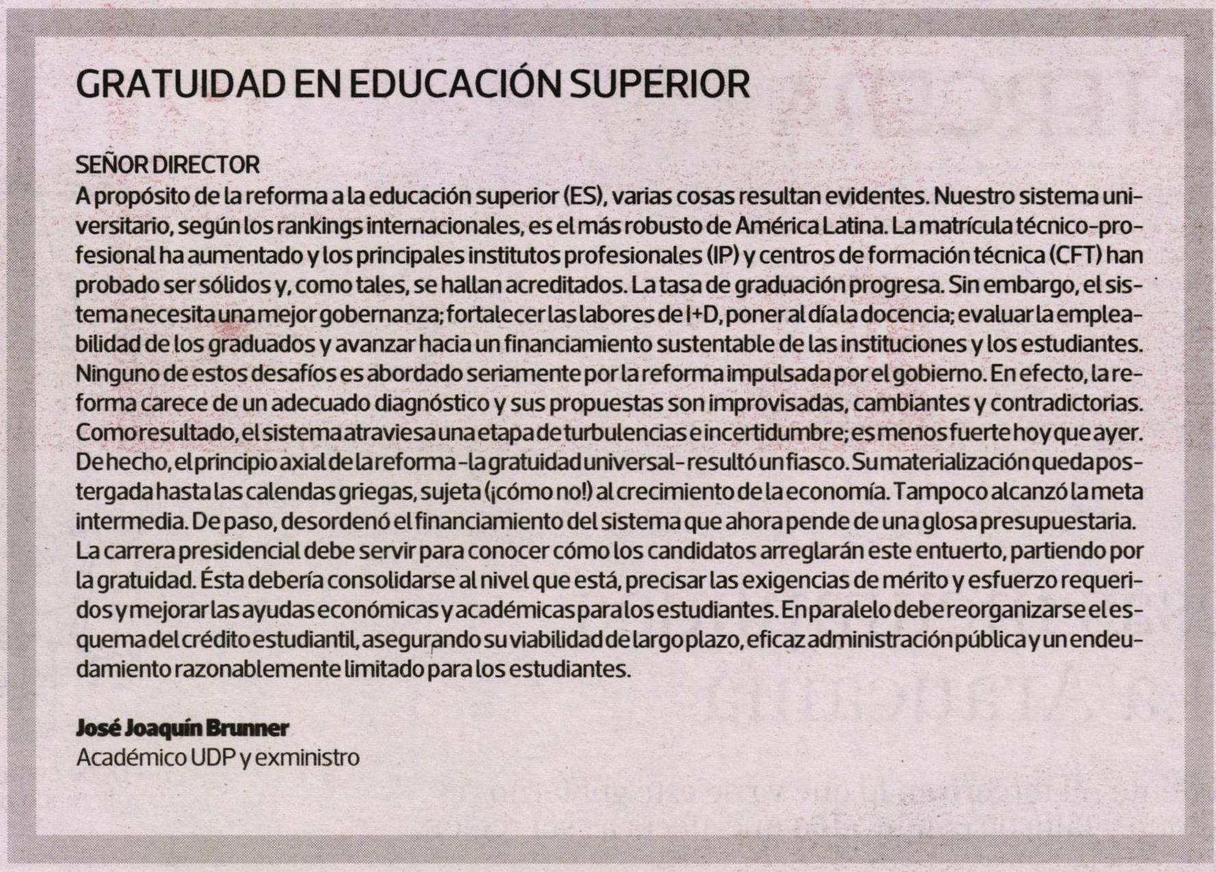 gratuidad_ed_superior