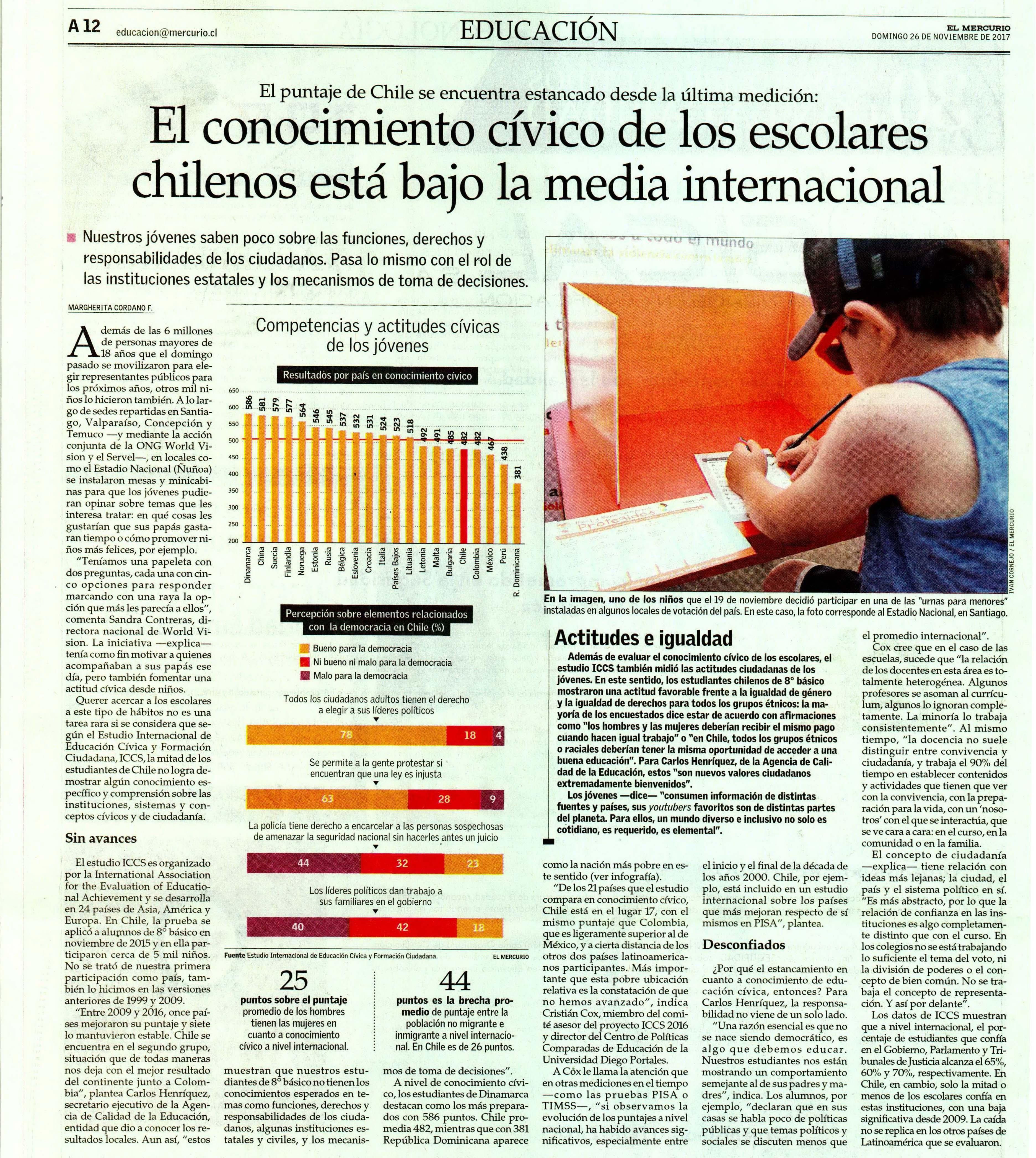 civica_elmercurio