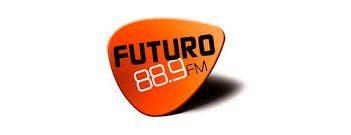 futuro-351x135